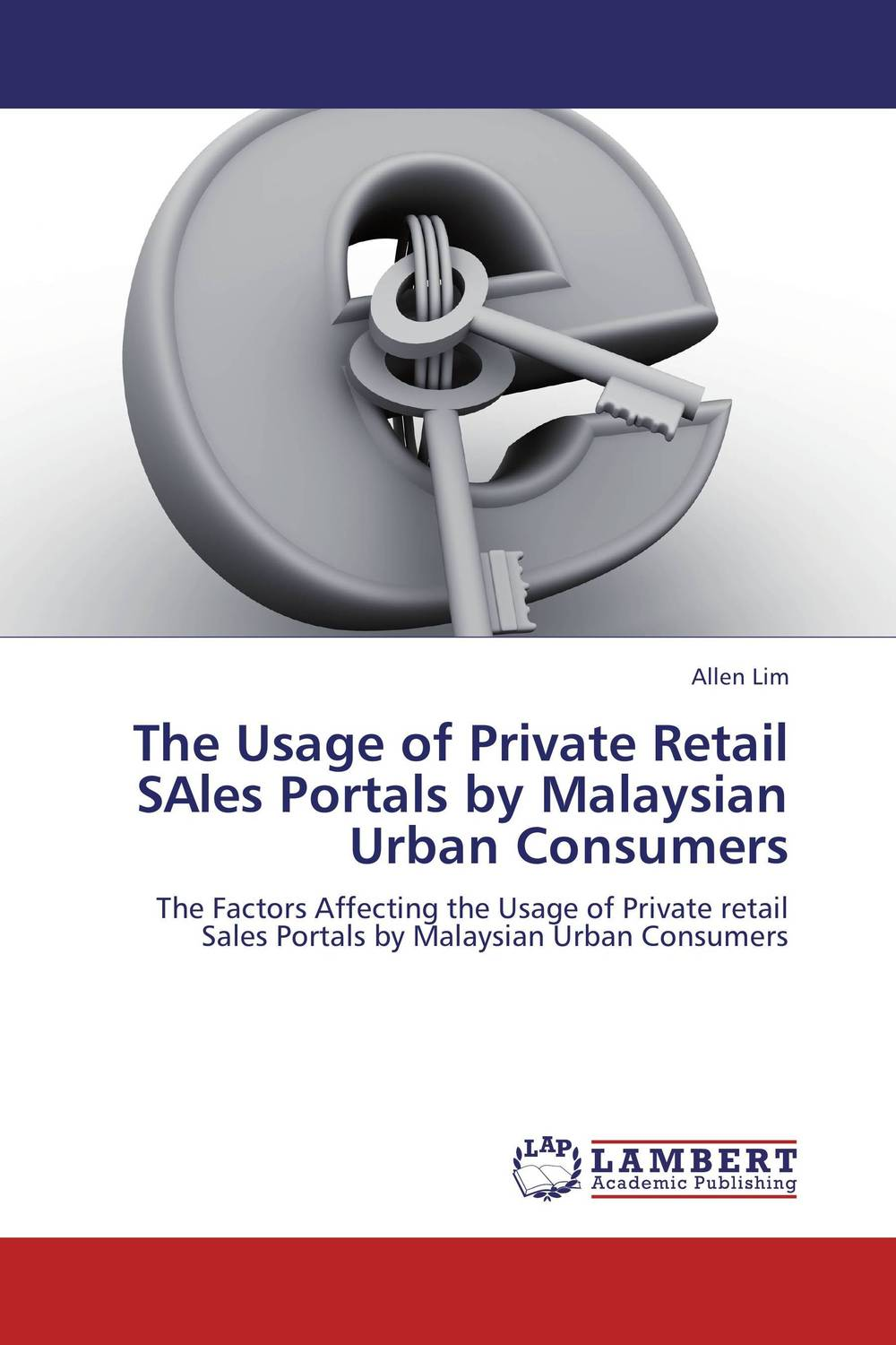 The Usage of Private Retail SAles Portals by Malaysian Urban Consumers xeltek private seat tqfp64 ta050 b006 burning test