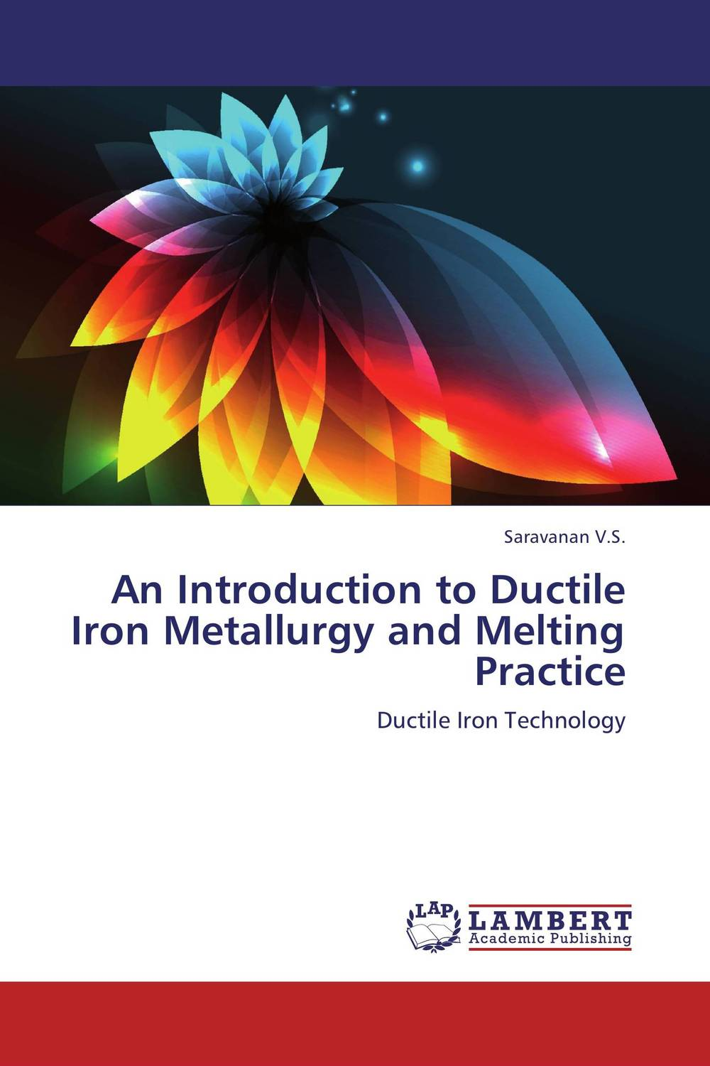 An Introduction to Ductile Iron Metallurgy and Melting Practice the man in the iron mask teacher s book книга для учителя
