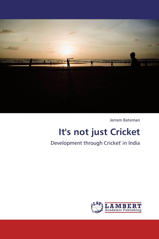 It's not just Cricket sadat khattab usama abdul raouf and tsutomu kodaki bio ethanol for future from woody biomass