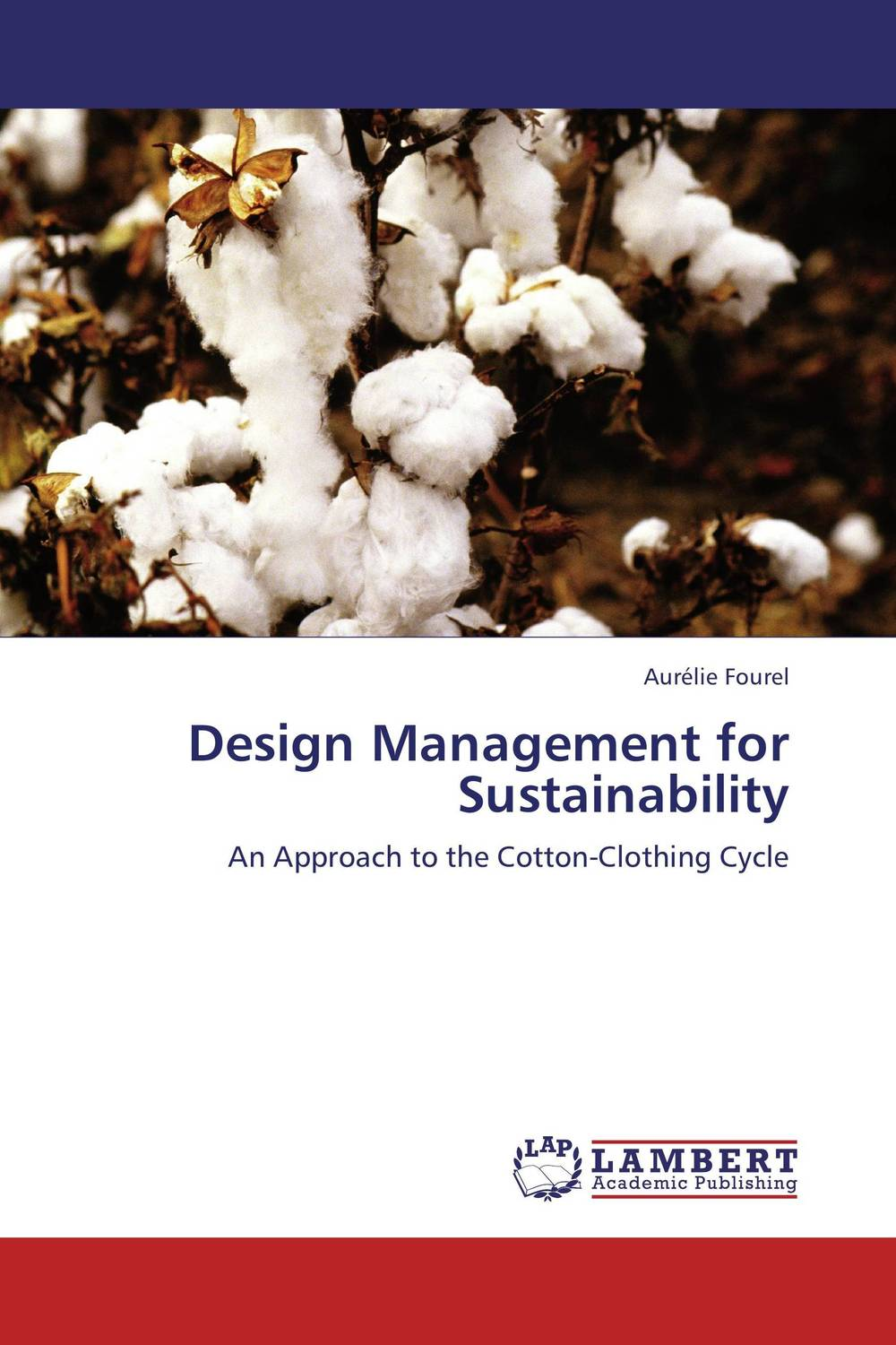 Design Management for Sustainability anton camarota sustainability management in the solar photovoltaic industry