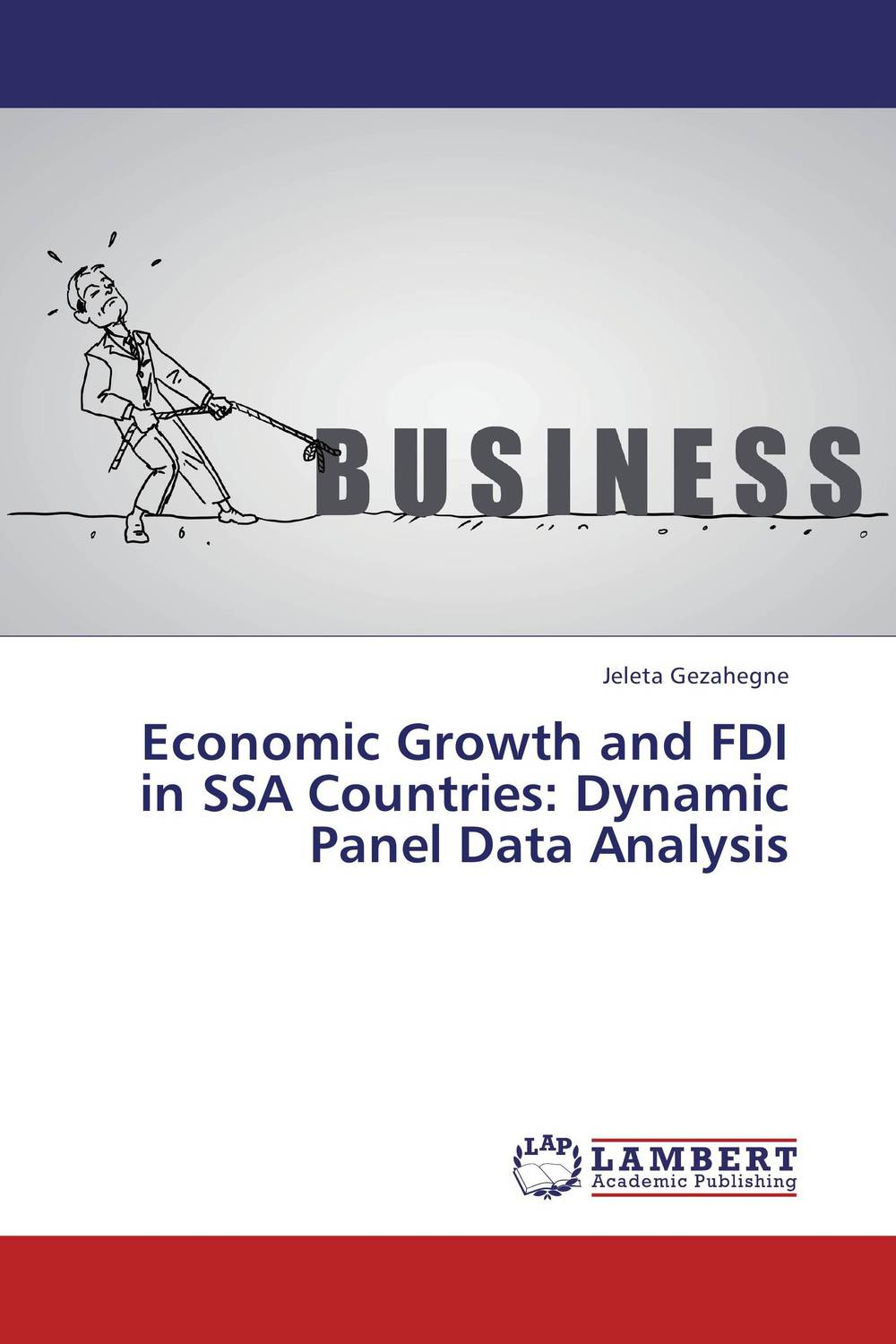 Economic Growth and FDI in SSA Countries: Dynamic Panel Data Analysis t omay energy consumption and economic growth evidence from nonlinear panel cointegration and causality tests