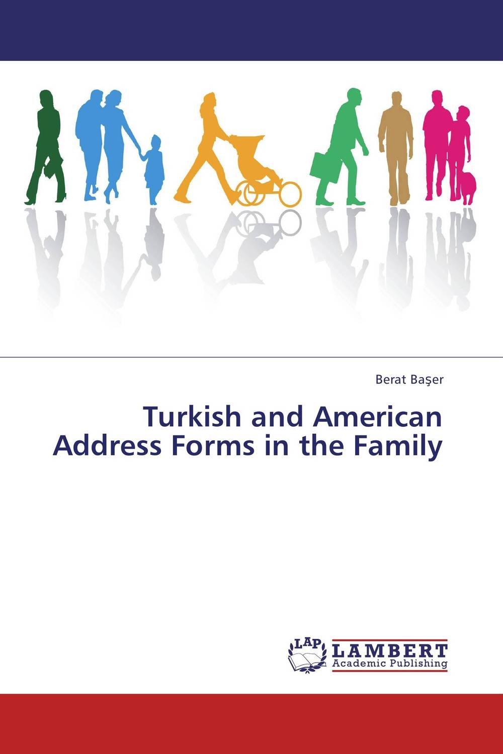 Turkish and American Address Forms in the Family the greek turkish dispute on the continental shelf in the aegean sea