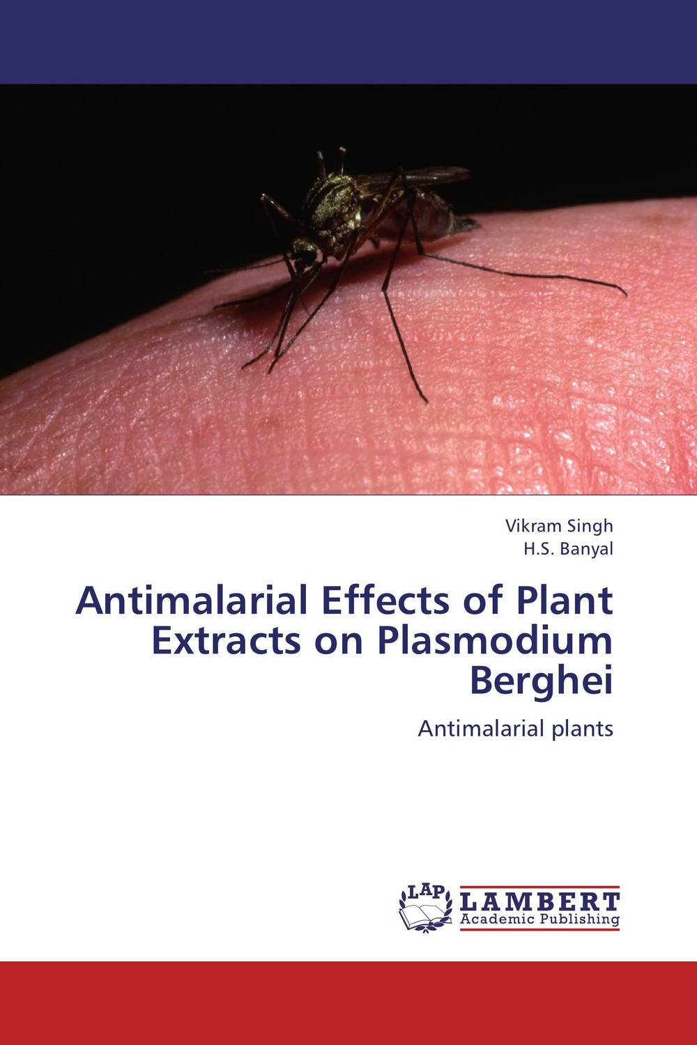 Antimalarial Effects of Plant Extracts on Plasmodium Berghei effect of medicinal plant extracts on the viability of protoscoleces