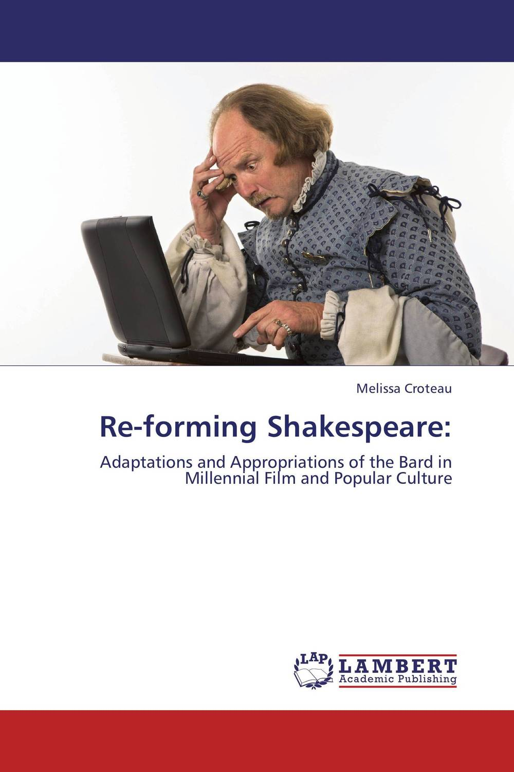 Re-forming Shakespeare: shakespeare w the merchant of venice книга для чтения