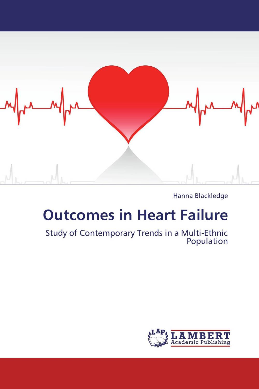 Outcomes in Heart Failure the failure of economic nationalism in slovenia s transition
