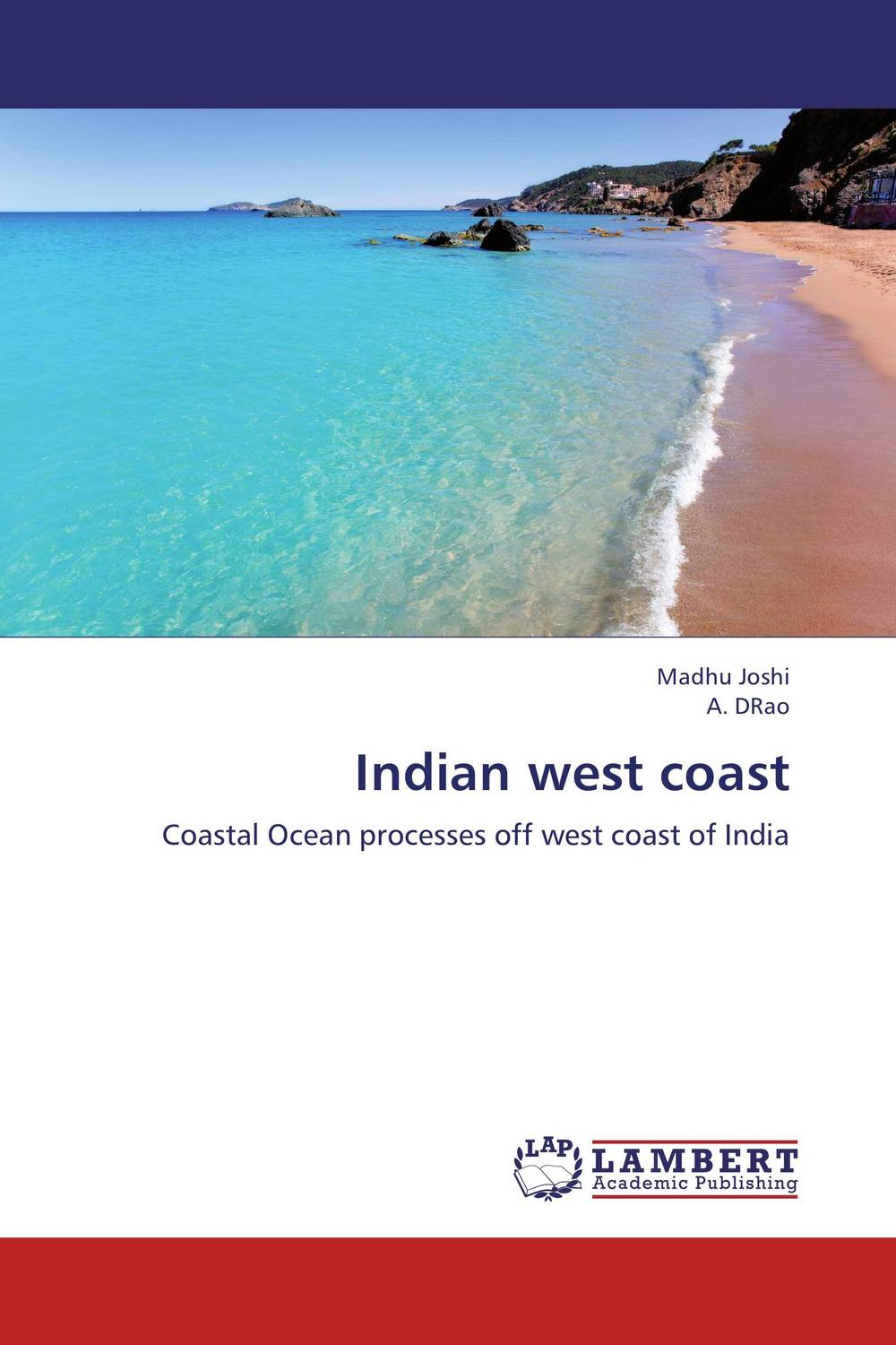 Indian west coast montgomery equatorial waters and currents at 150 w in july–au gust 1952