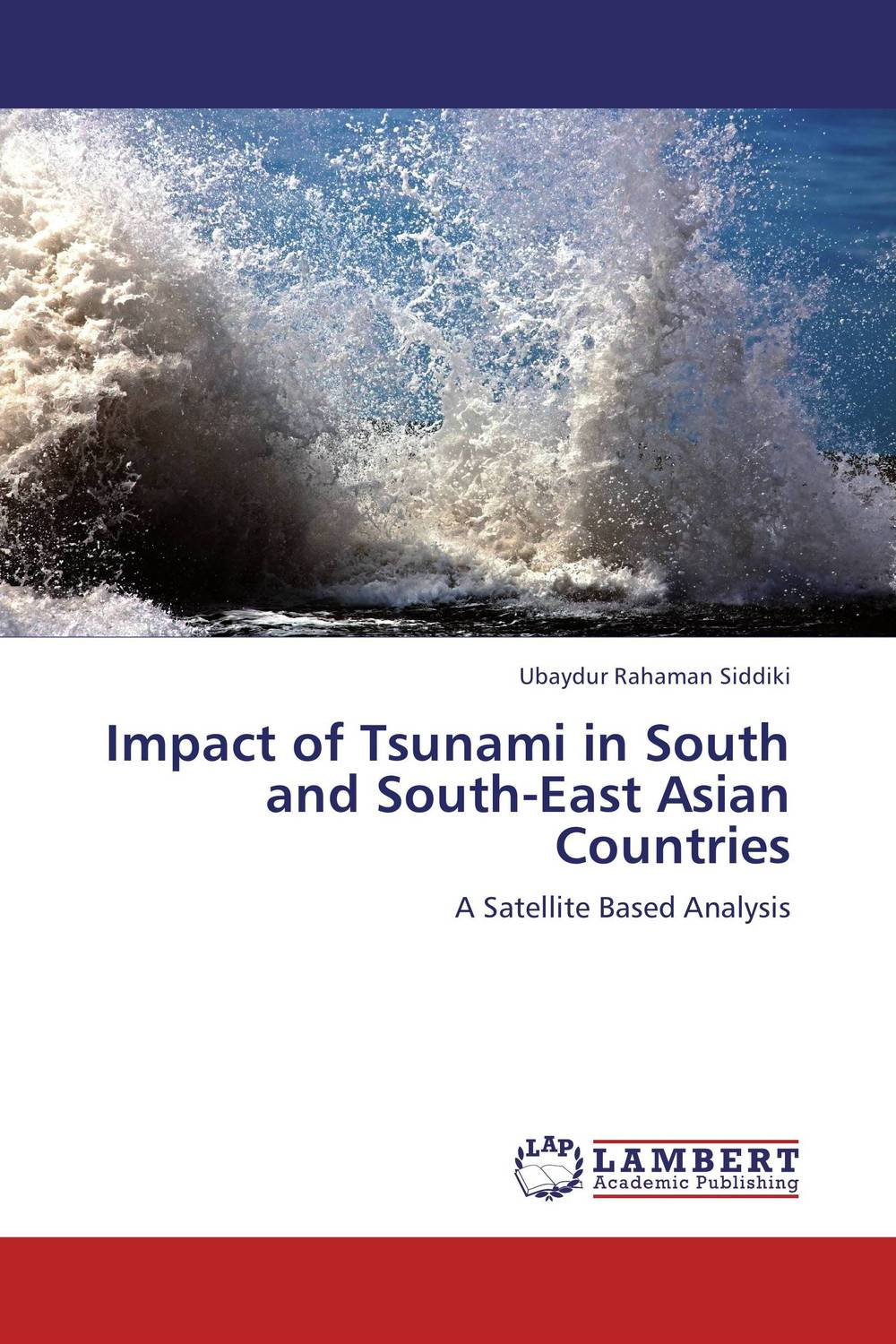 Impact of Tsunami in South and South-East Asian Countries neeraj k sethiya and v k dixit investigation on south indian shankhpushpi
