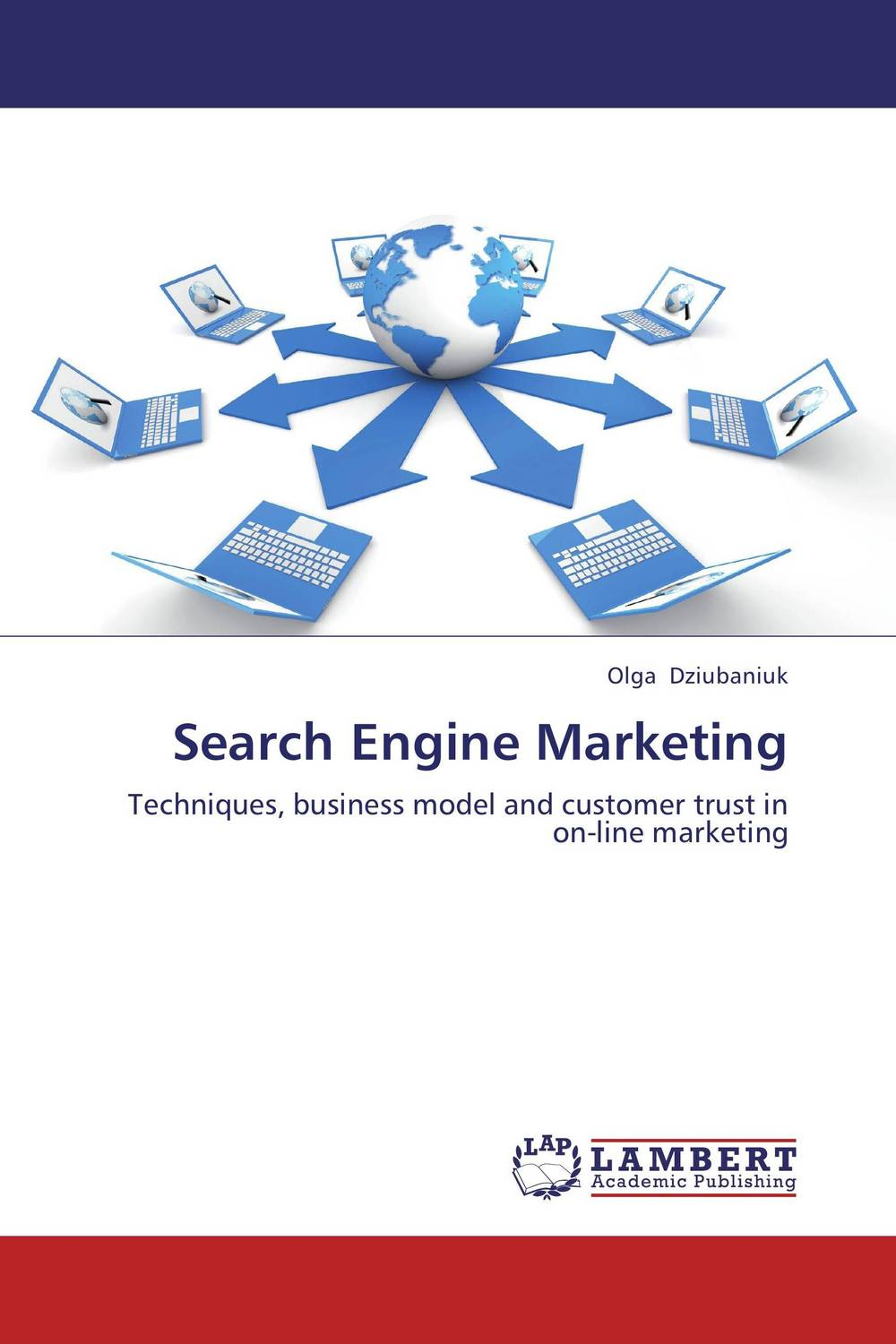 Search Engine Marketing bruce clay search engine optimization all in one for dummies