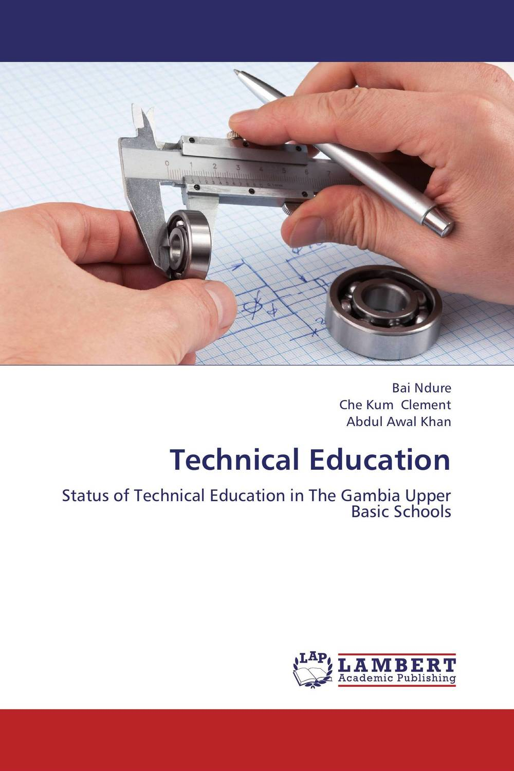 Technical Education the impact of technical education on the labour market