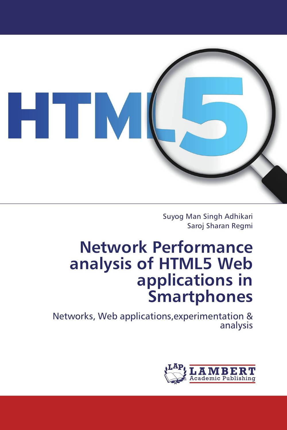 Network Performance analysis of HTML5 Web applications in Smartphones relation extraction from web texts with linguistic and web features