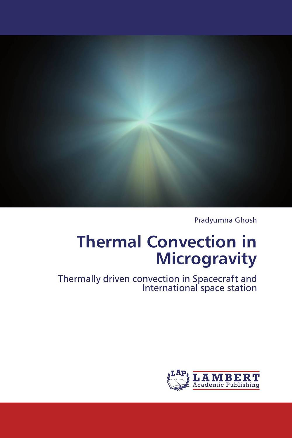 Thermal Convection in Microgravity