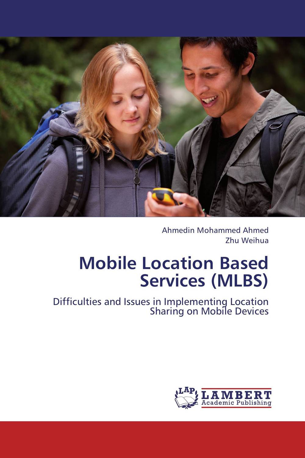 Mobile Location Based Services (MLBS) factors contributing to labour turnover in sugar industry in kenya