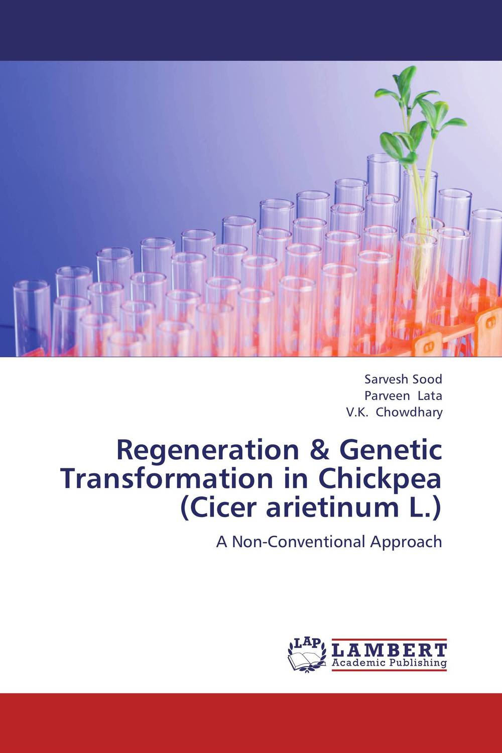 Regeneration & Genetic Transformation in Chickpea (Cicer arietinum L.) viruses cell transformation and cancer 5