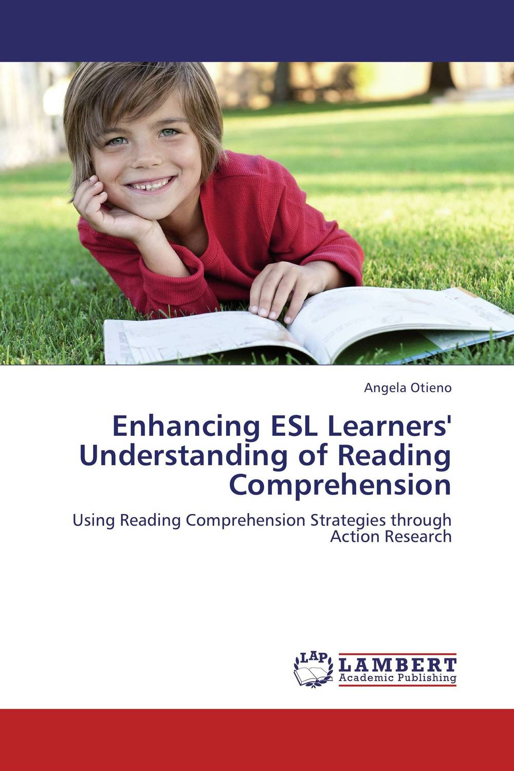 Enhancing ESL Learners' Understanding of Reading Comprehension