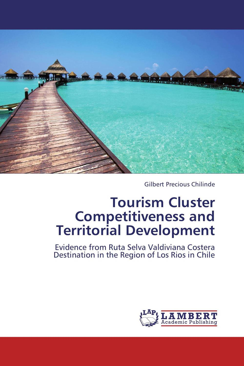 Tourism Cluster Competitiveness and Territorial Development new media and domestic tourism promotion in kenya
