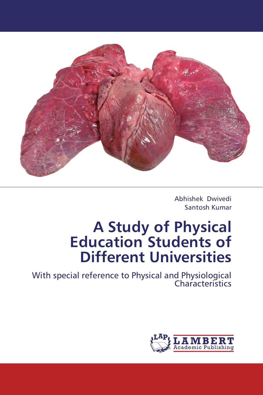 A Study of Physical Education Students of Different Universities belousov a security features of banknotes and other documents methods of authentication manual денежные билеты бланки ценных бумаг и документов
