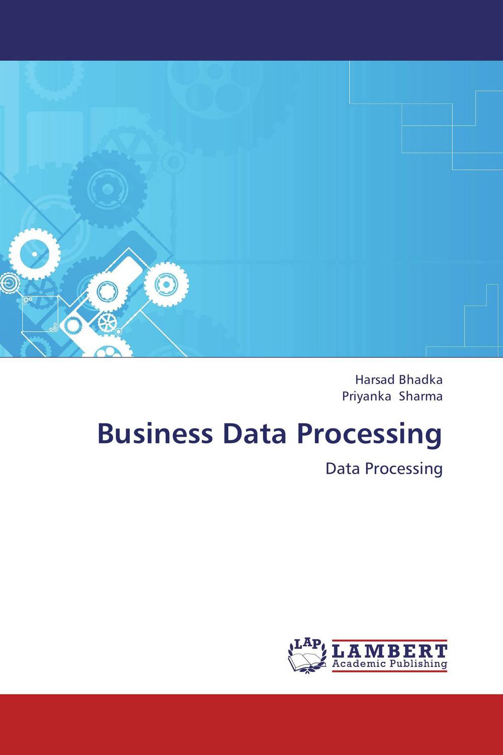 Business Data Processing david luckham c event processing for business organizing the real time enterprise