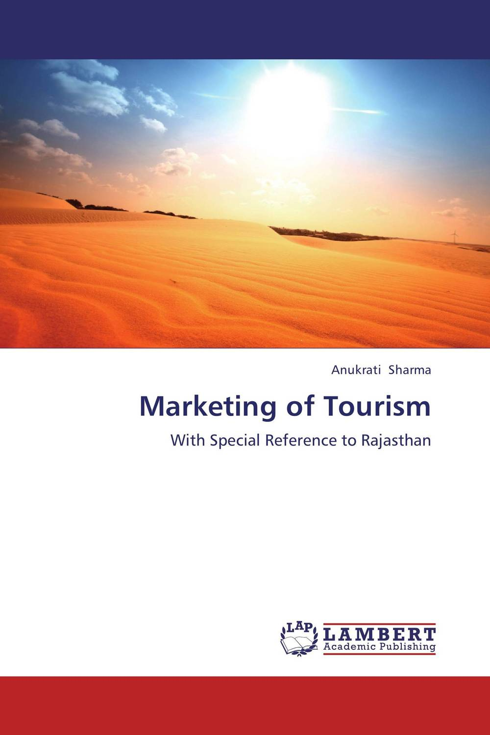 Marketing of Tourism new media and domestic tourism promotion in kenya