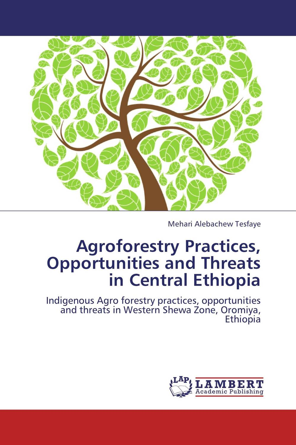 Agroforestry Practices, Opportunities and Threats in Central Ethiopia role of women in agroforestry practices management