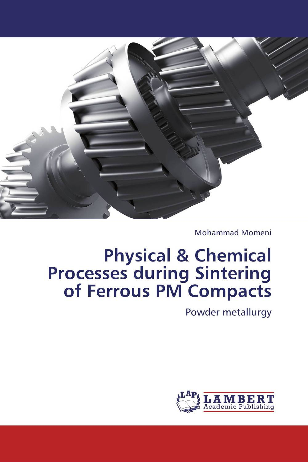 Physical & Chemical Processes during Sintering of Ferrous PM Compacts physical and chemical testing of honey