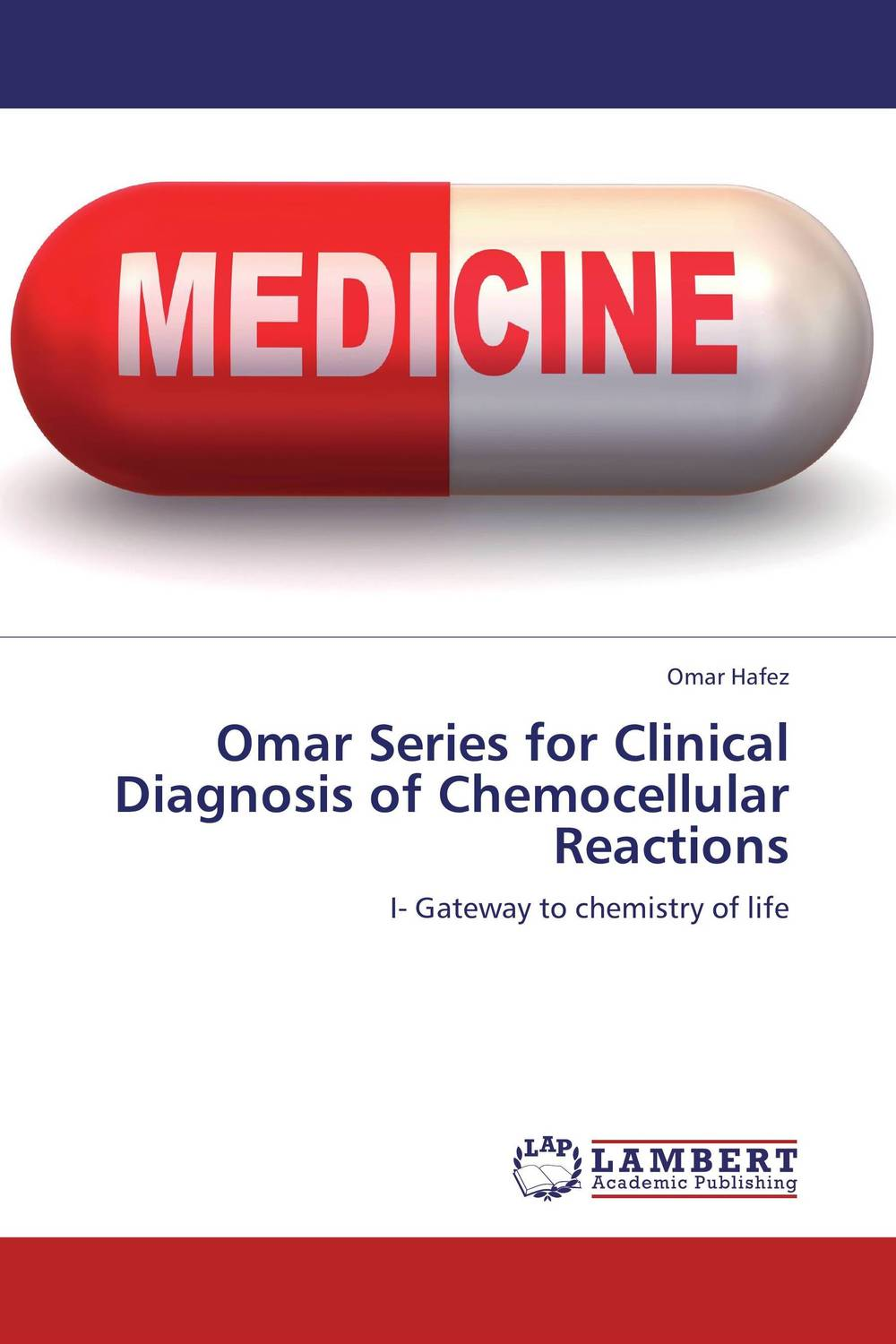Omar Series for Clinical Diagnosis of Chemocellular Reactions clinical significance of electro diagnosis in disc herniation