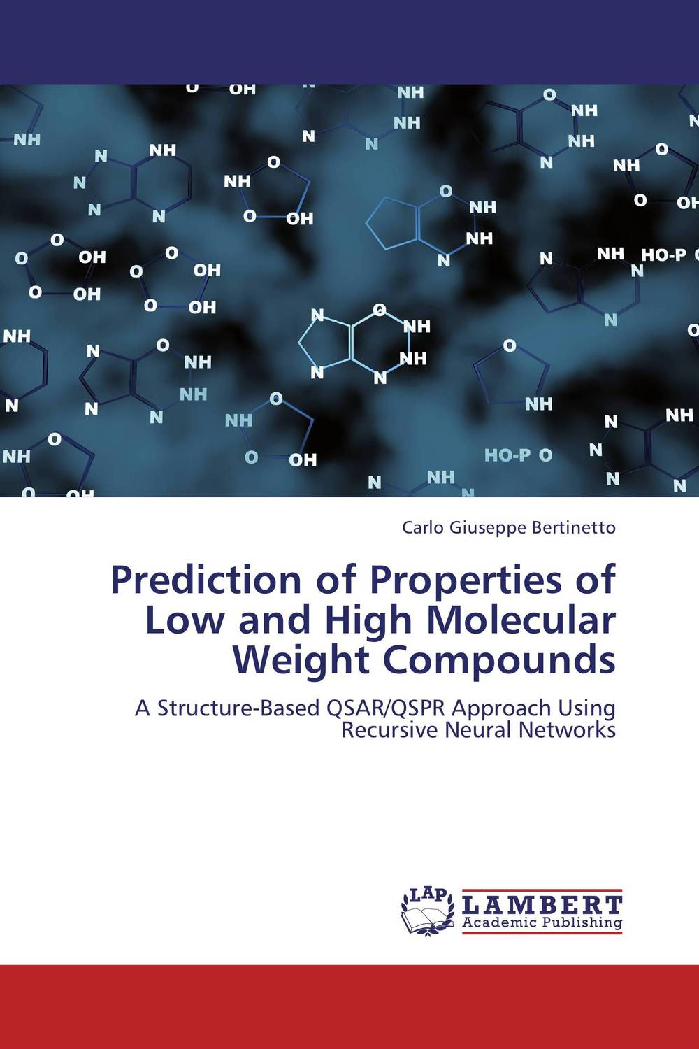 Prediction of Properties of Low and High Molecular Weight Compounds kiran sree pokkuluri ramesh babu inampudi and sssn usha devi nedunuri cellular automata in secondary structure prediction