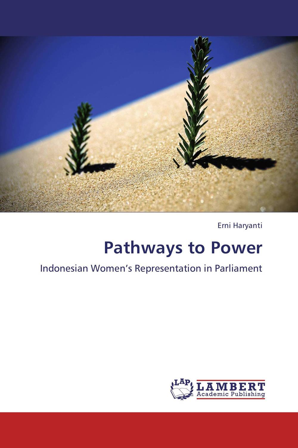 Pathways to Power asep rahmat fajar the public participation in the selection of justice in indonesia