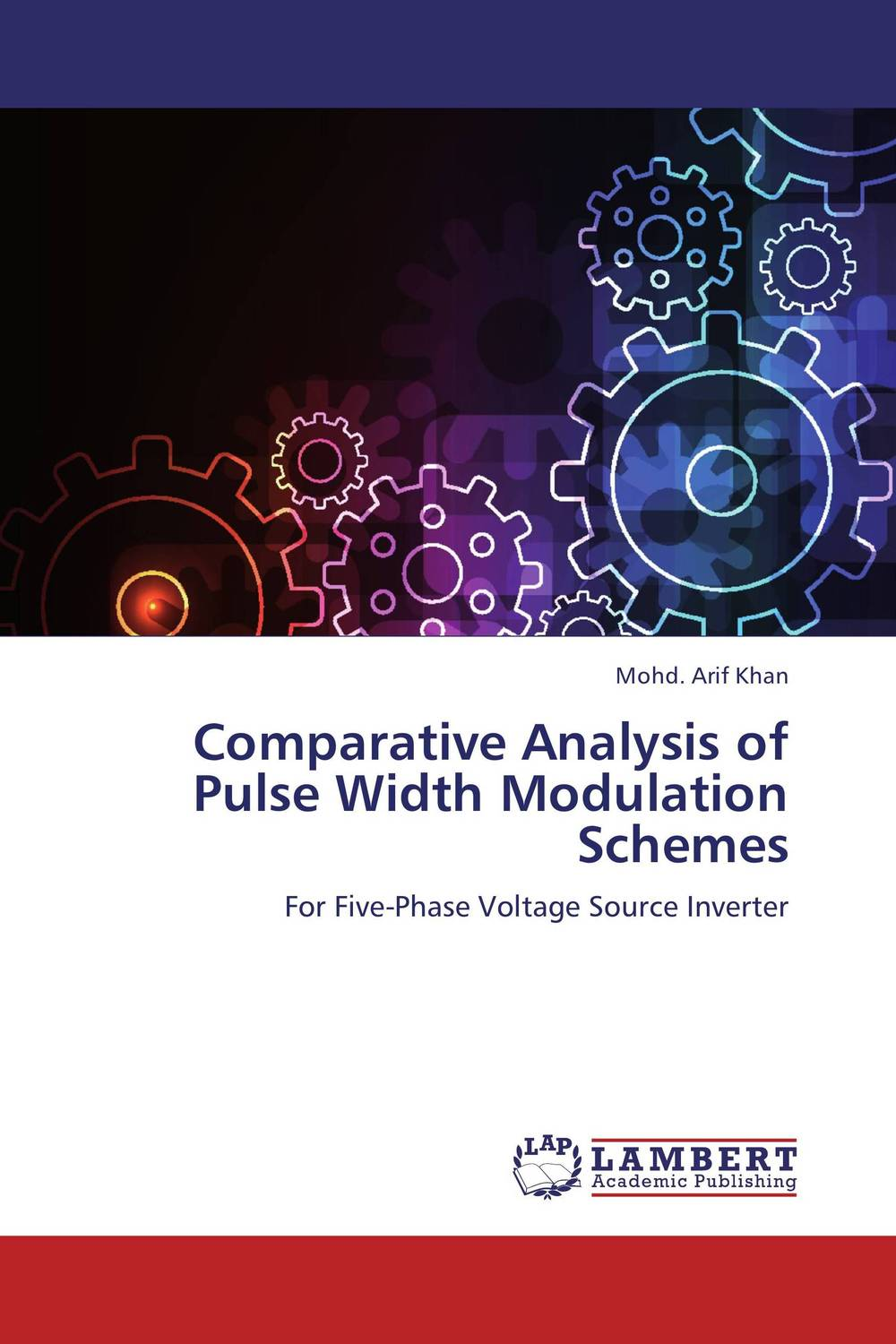 Comparative Analysis of Pulse Width Modulation Schemes financial appraisal and comparative analysis of icici bank ltd