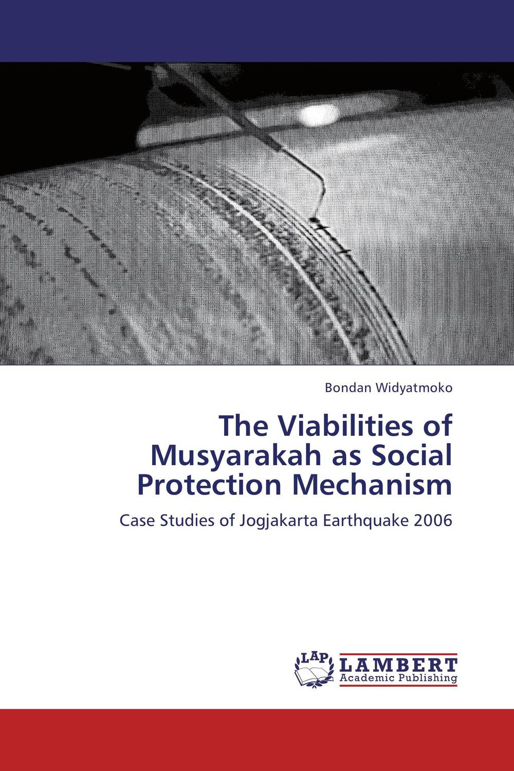 The Viabilities of Musyarakah as Social Protection Mechanism the viabilities of musyarakah as social protection mechanism