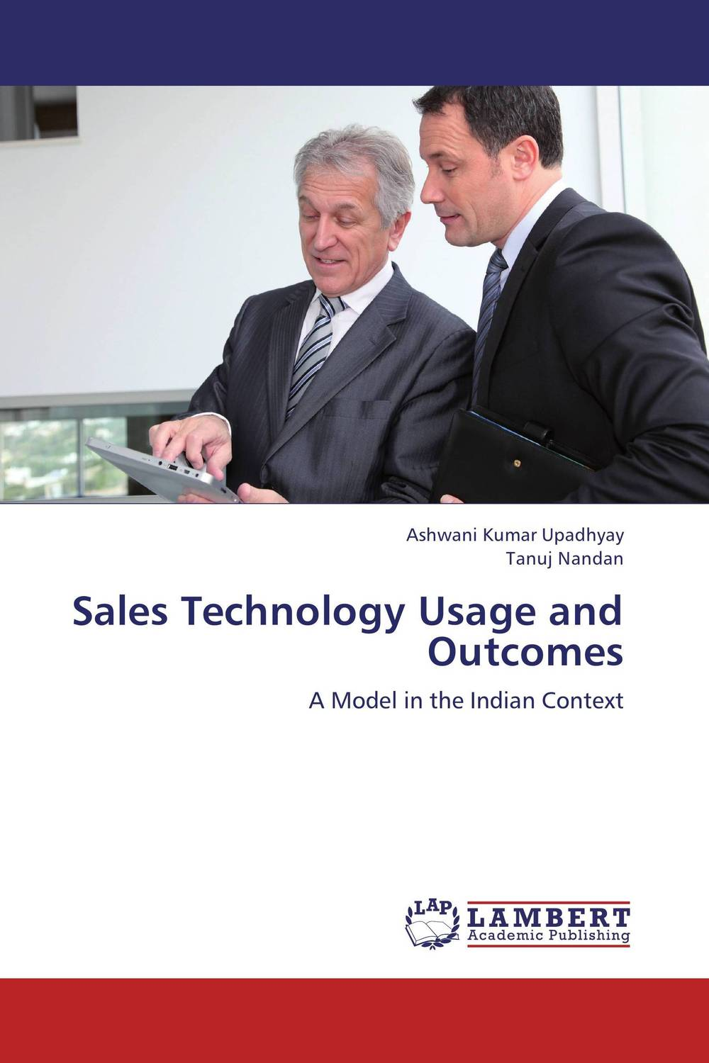Sales Technology Usage and Outcomes arcade ndoricimpa inflation output growth and their uncertainties in south africa empirical evidence from an asymmetric multivariate garch m model