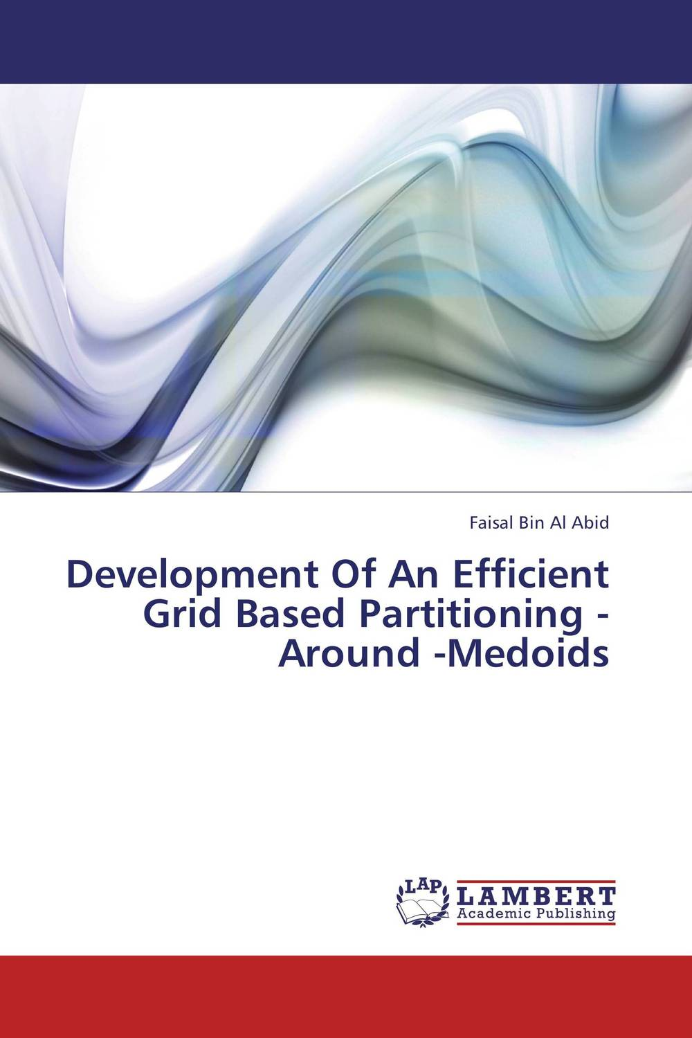 Development Of An Efficient Grid Based Partitioning -Around -Medoids cluster based data labeling for categorical data
