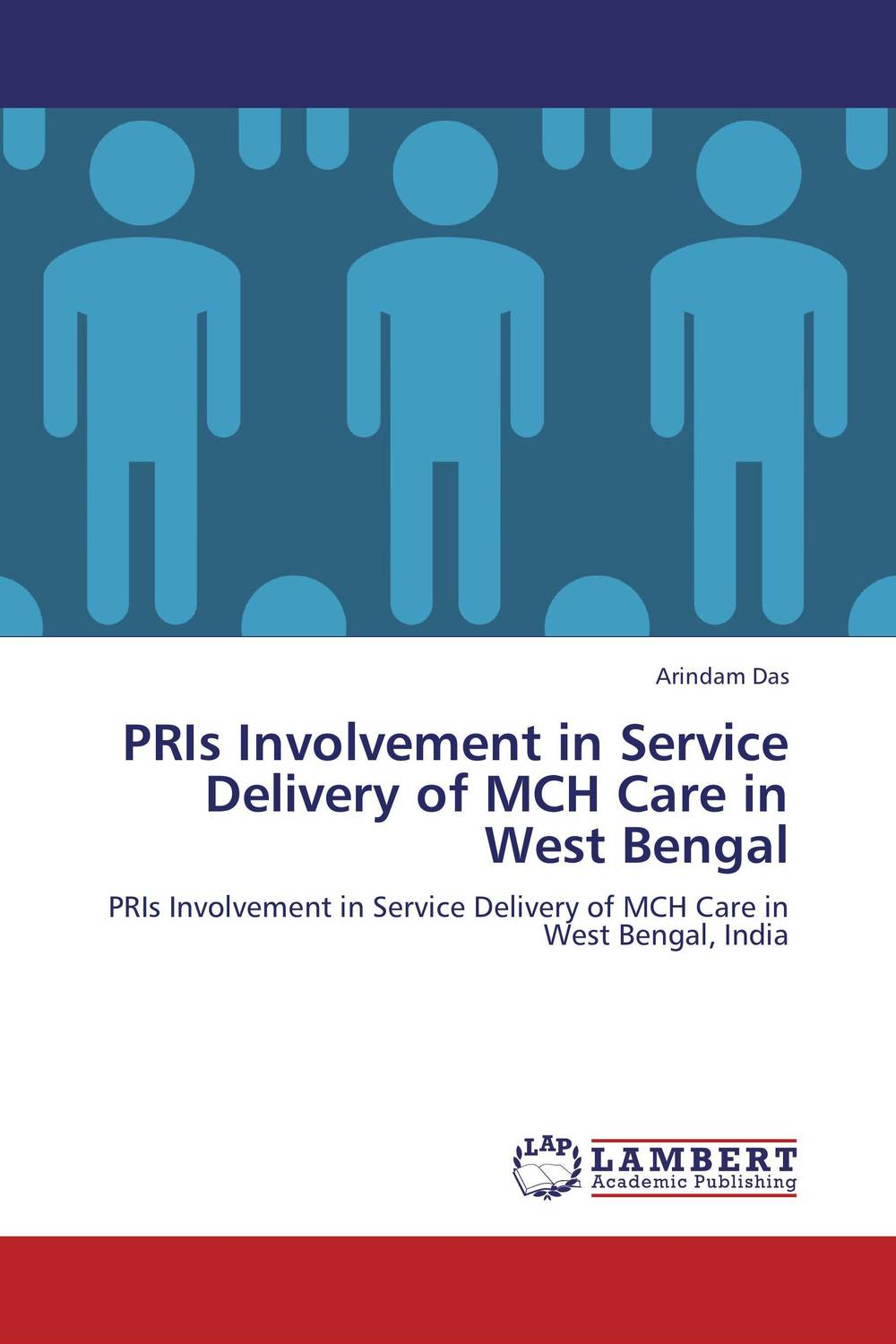 PRIs Involvement in Service Delivery of MCH Care in West Bengal maureen a adoyo health service delivery in kenya