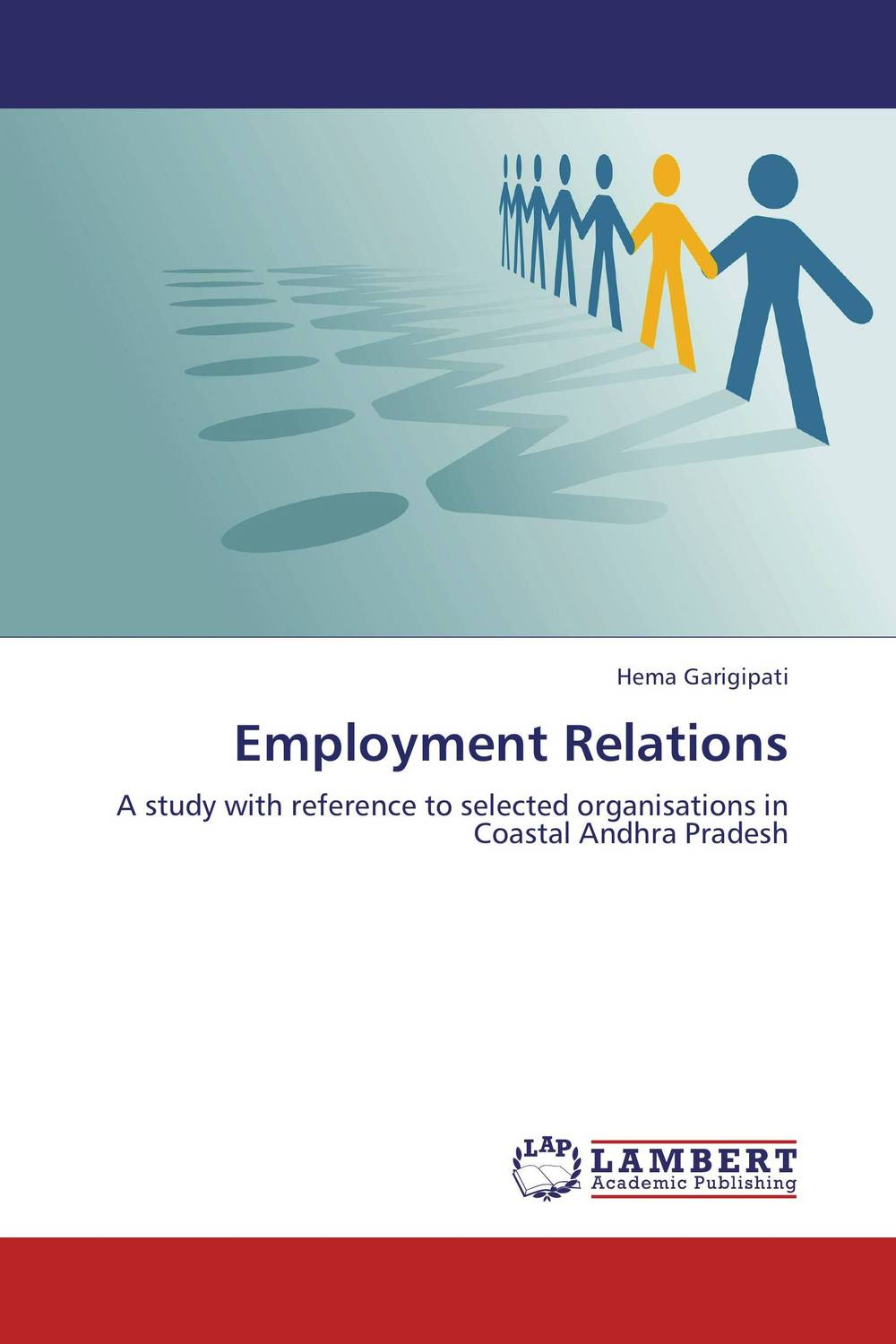 Employment Relations pains and grievances of hafiz