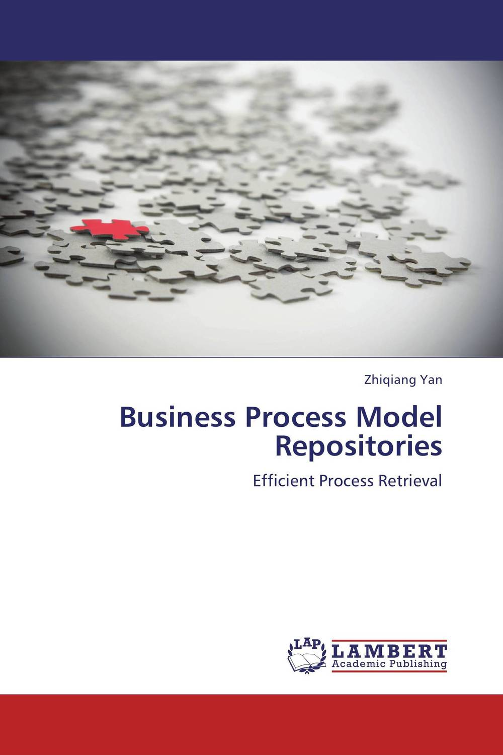 Business Process Model Repositories fertilization process simulator model egg fertilization process model