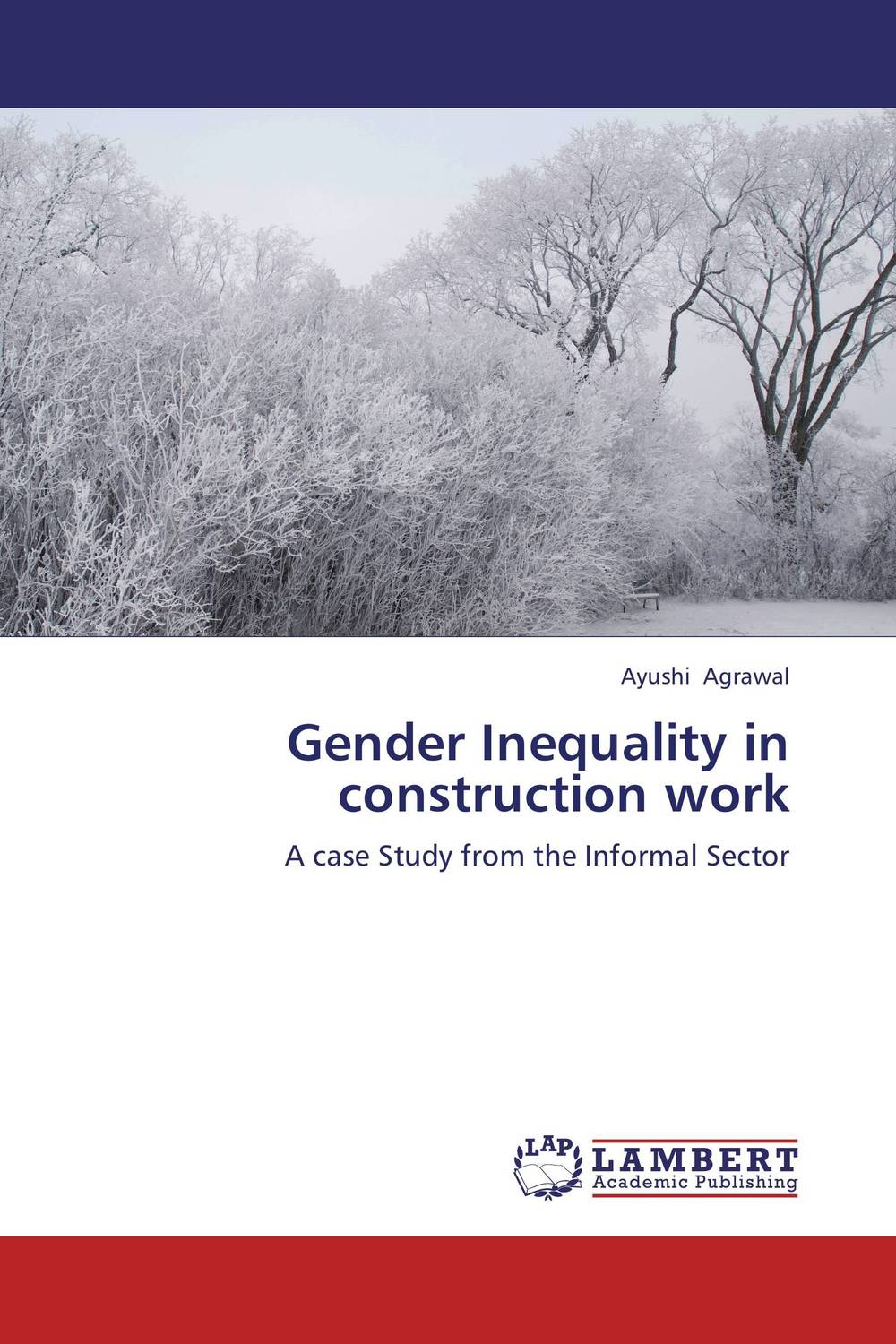 Gender Inequality in construction work space gender and identity construction in student hostels