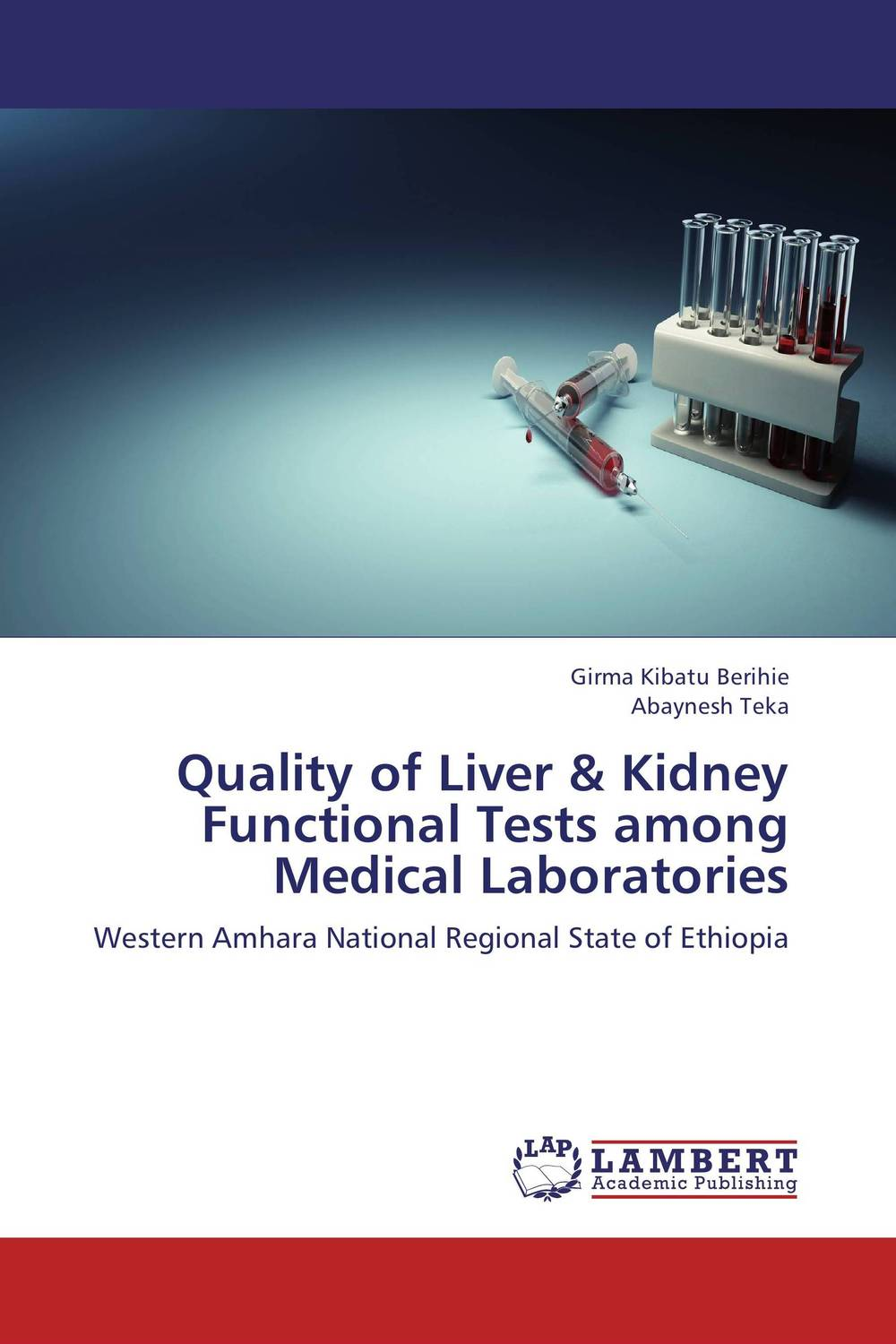 Quality of Liver & Kidney Functional Tests among Medical Laboratories 3 1 human anatomical kidney structure dissection organ medical teach model school hospital hi q