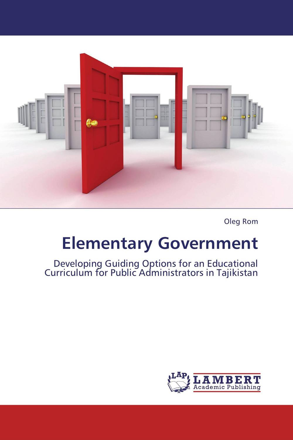 Elementary Government