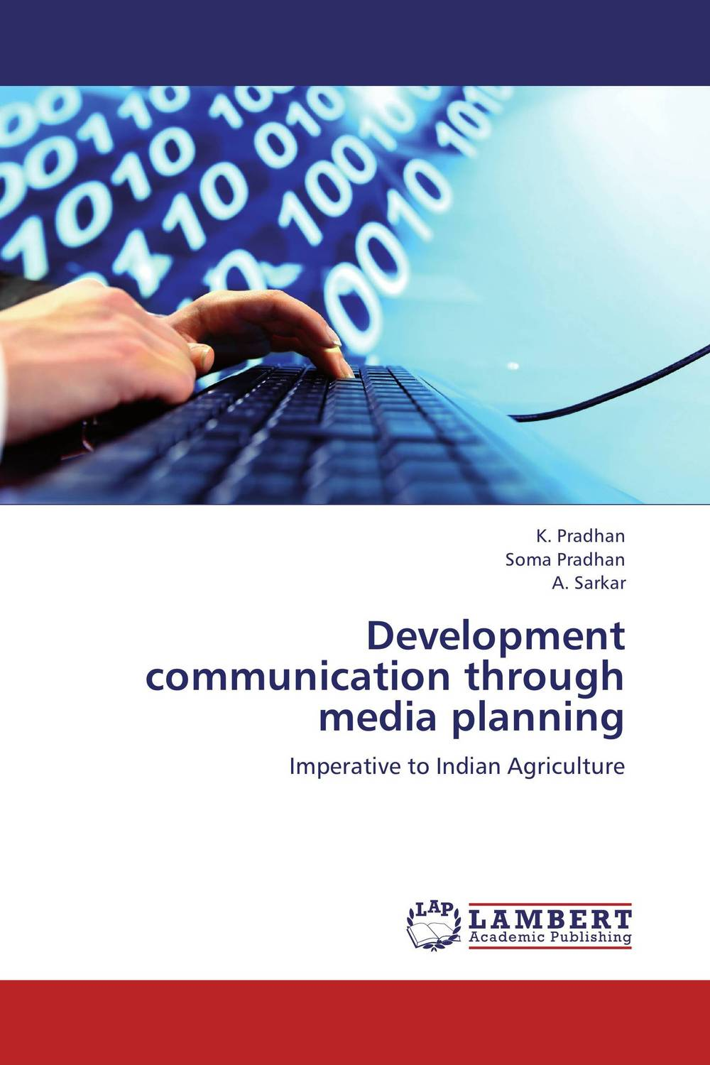 Development communication through media planning marc lane j the mission driven venture business solutions to the world s most vexing social problems