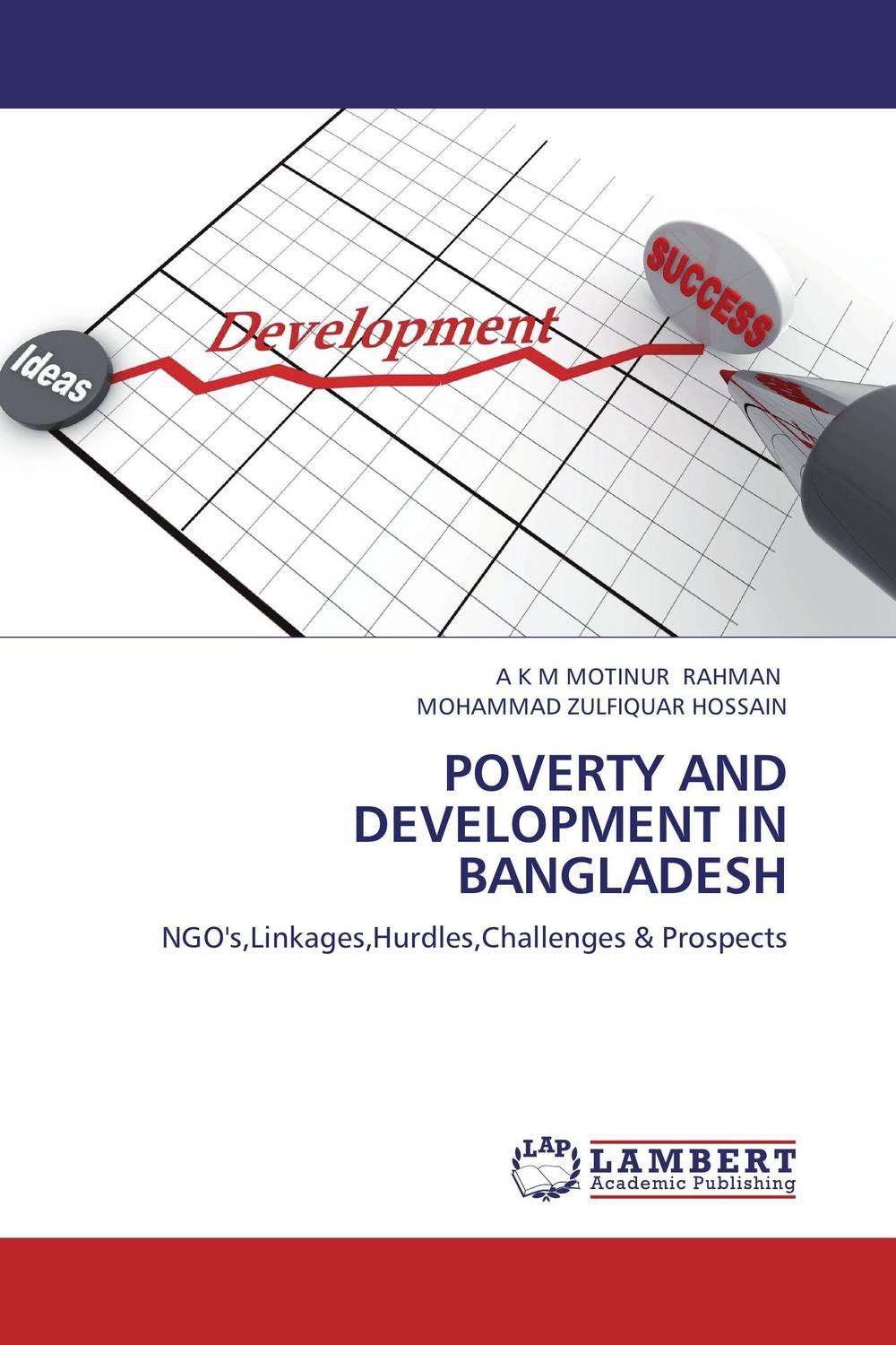 POVERTY AND DEVELOPMENT IN BANGLADESH role of ict in rural poverty alleviation