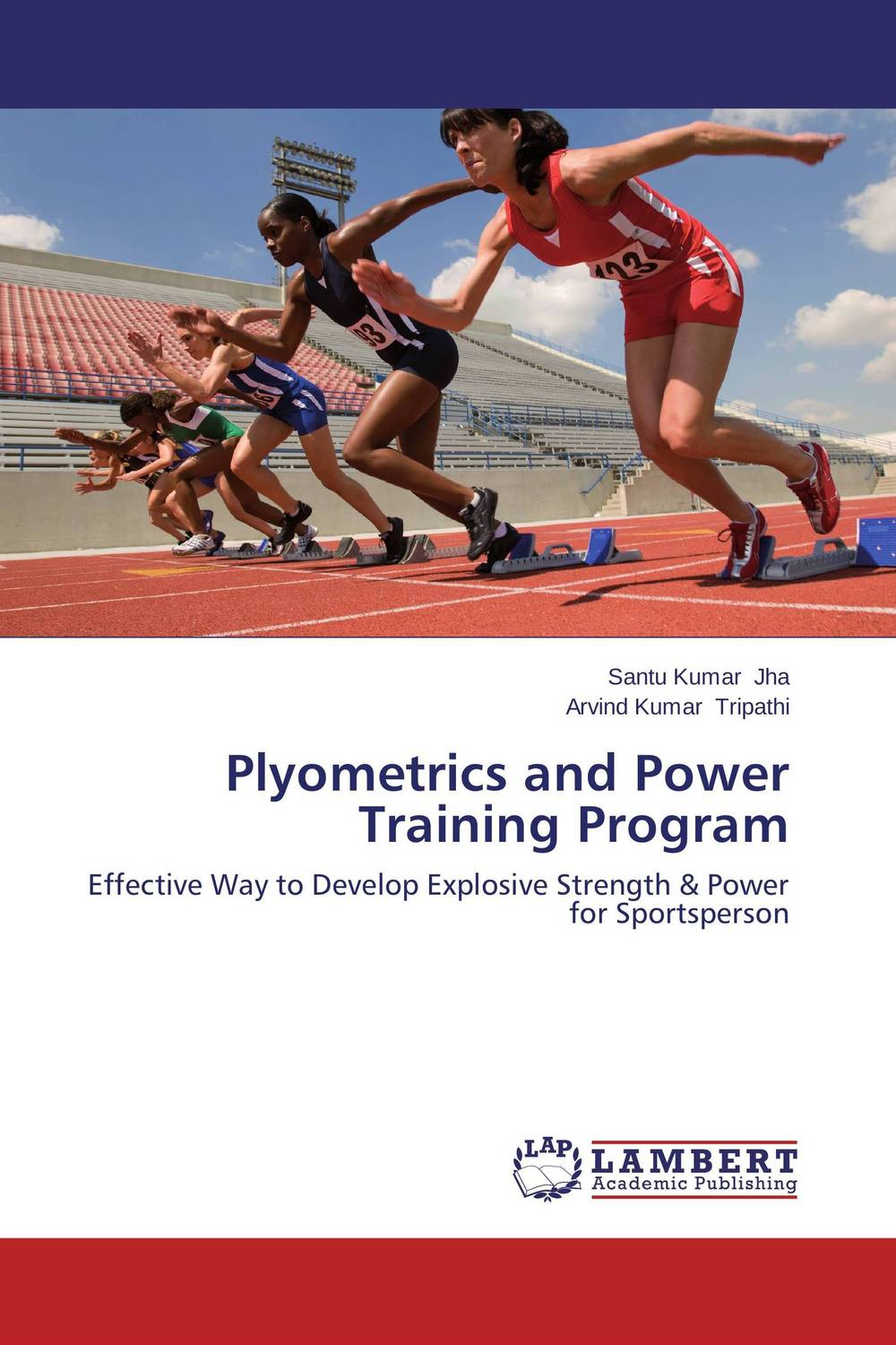 Plyometrics and Power Training Program