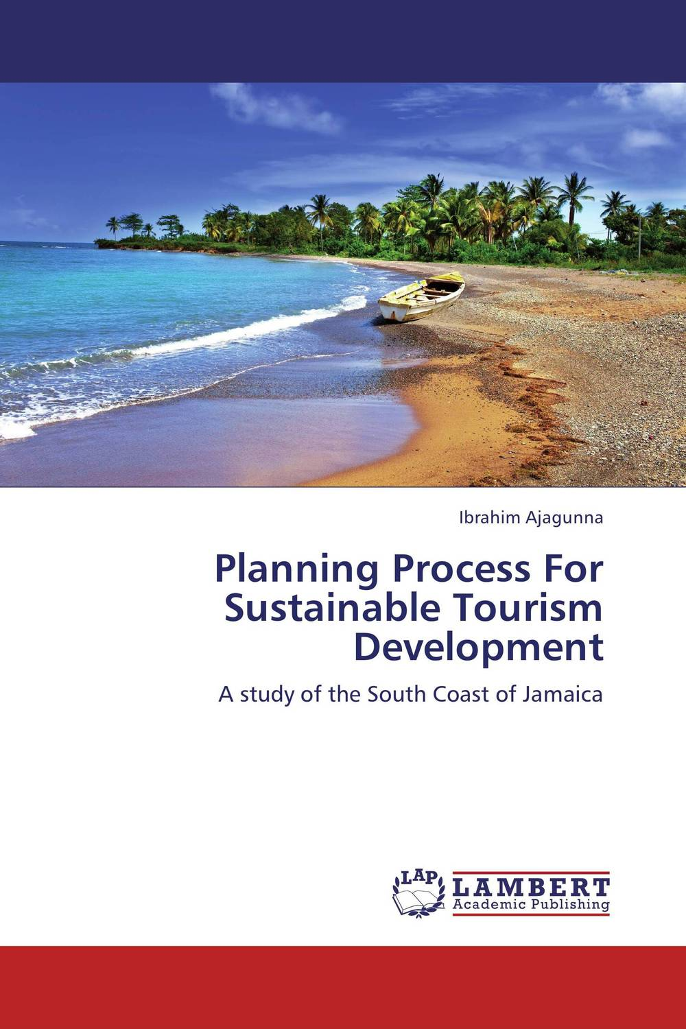 Planning Process For Sustainable Tourism Development jamaica jamaica no problem