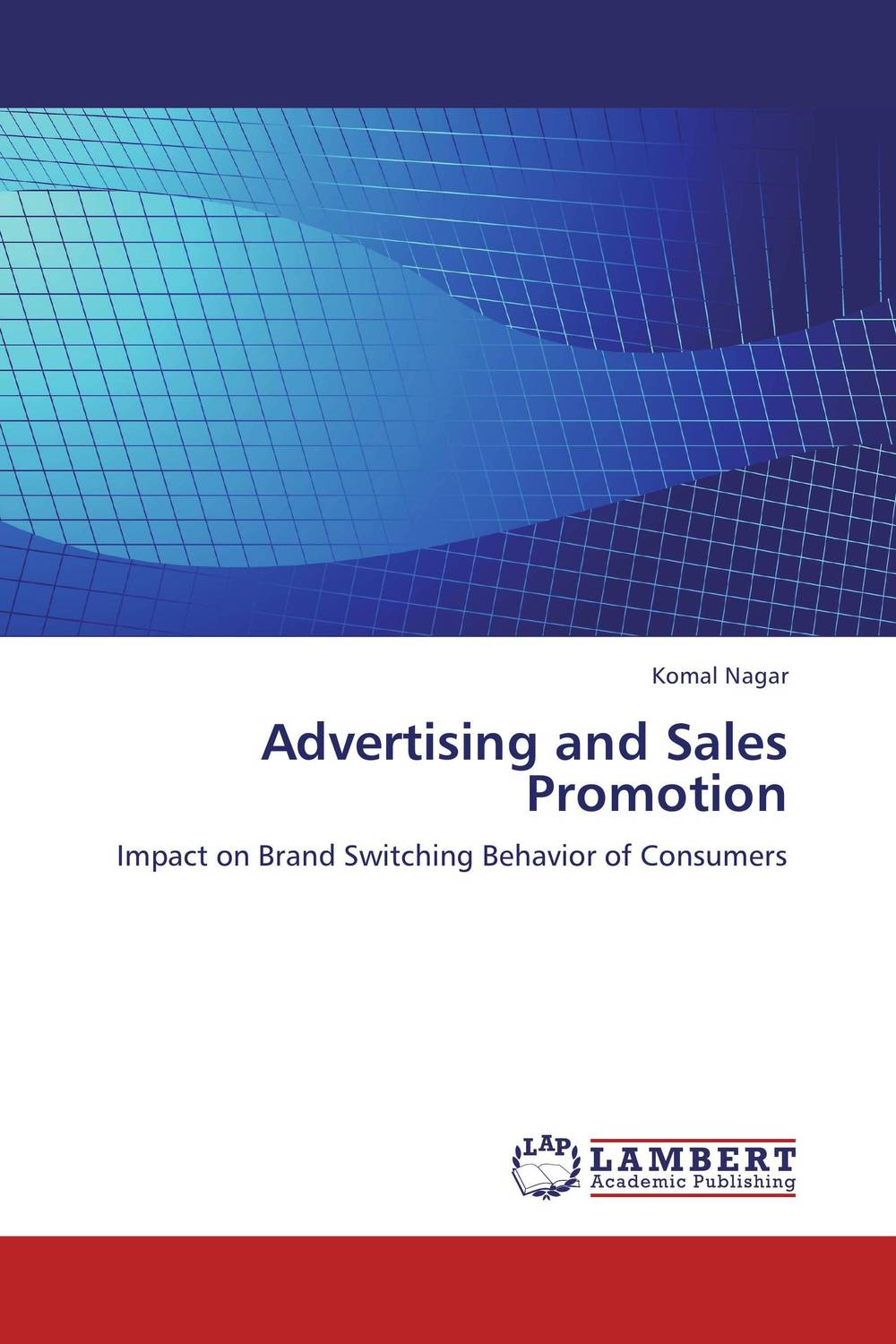 Advertising and Sales Promotion oksana zhuk advertising consumption and welfare effects of advertising
