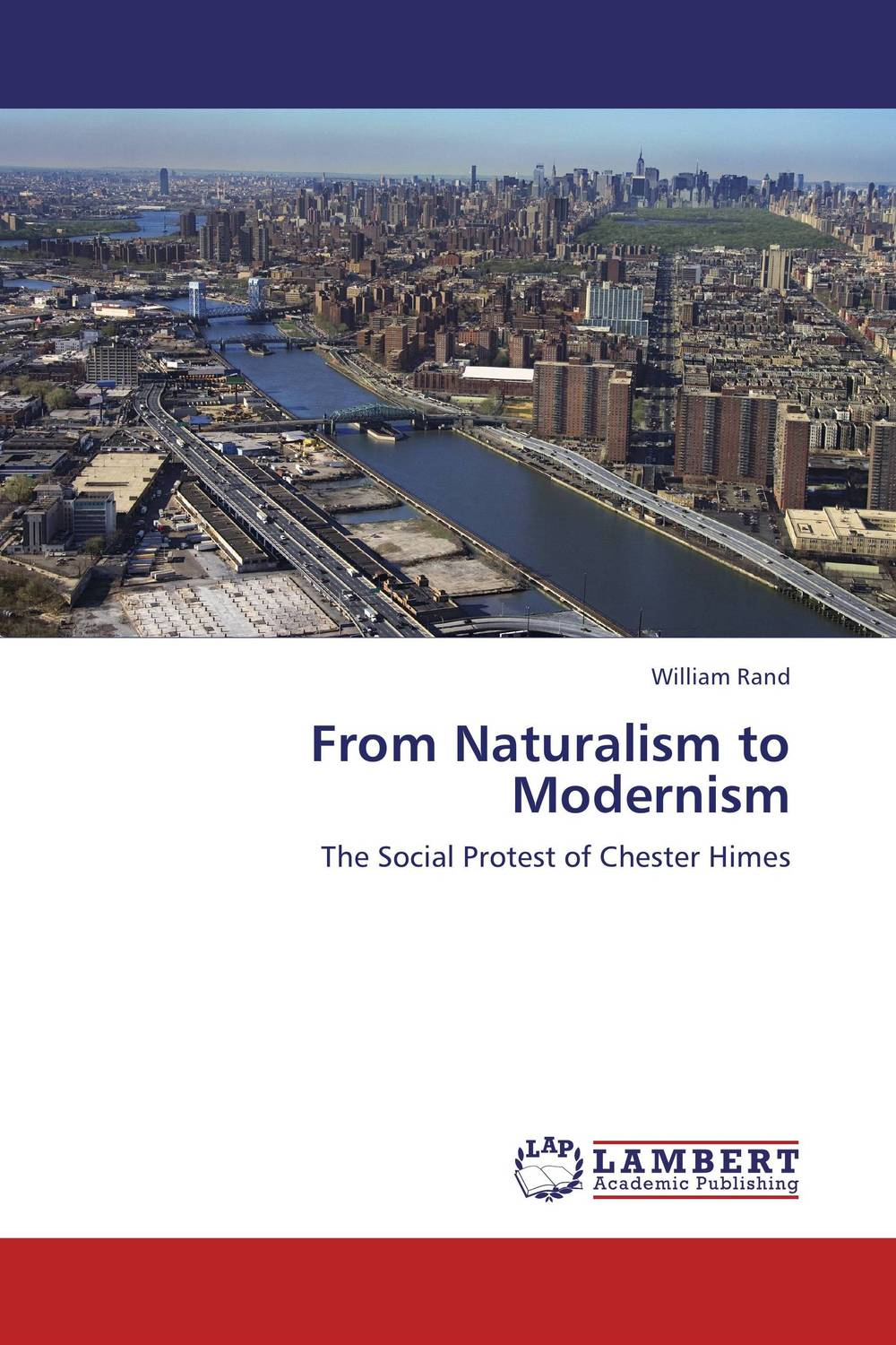From Naturalism to Modernism norms of nature – naturalism