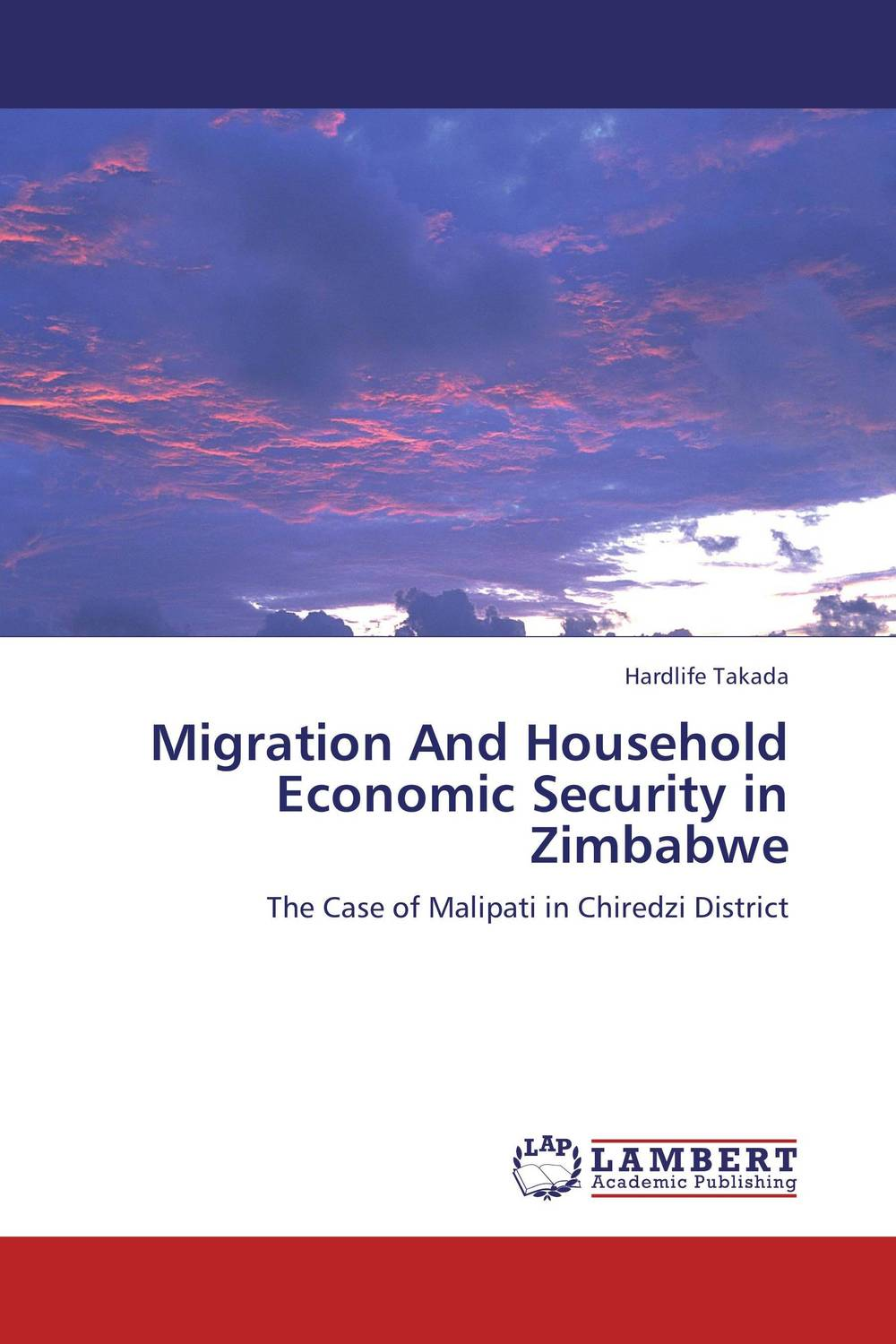 Migration And Household Economic Security in Zimbabwe point systems migration policy and international students flow