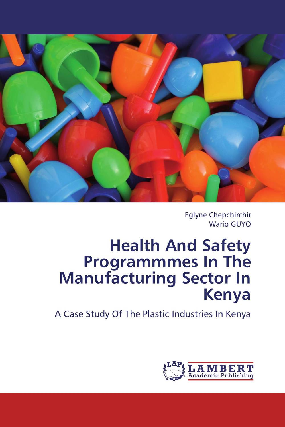 Health And Safety Programmmes In The Manufacturing Sector In Kenya prostate health devices is prostate removal prostatitis mainly for the prostate health and prostatitis health capsule