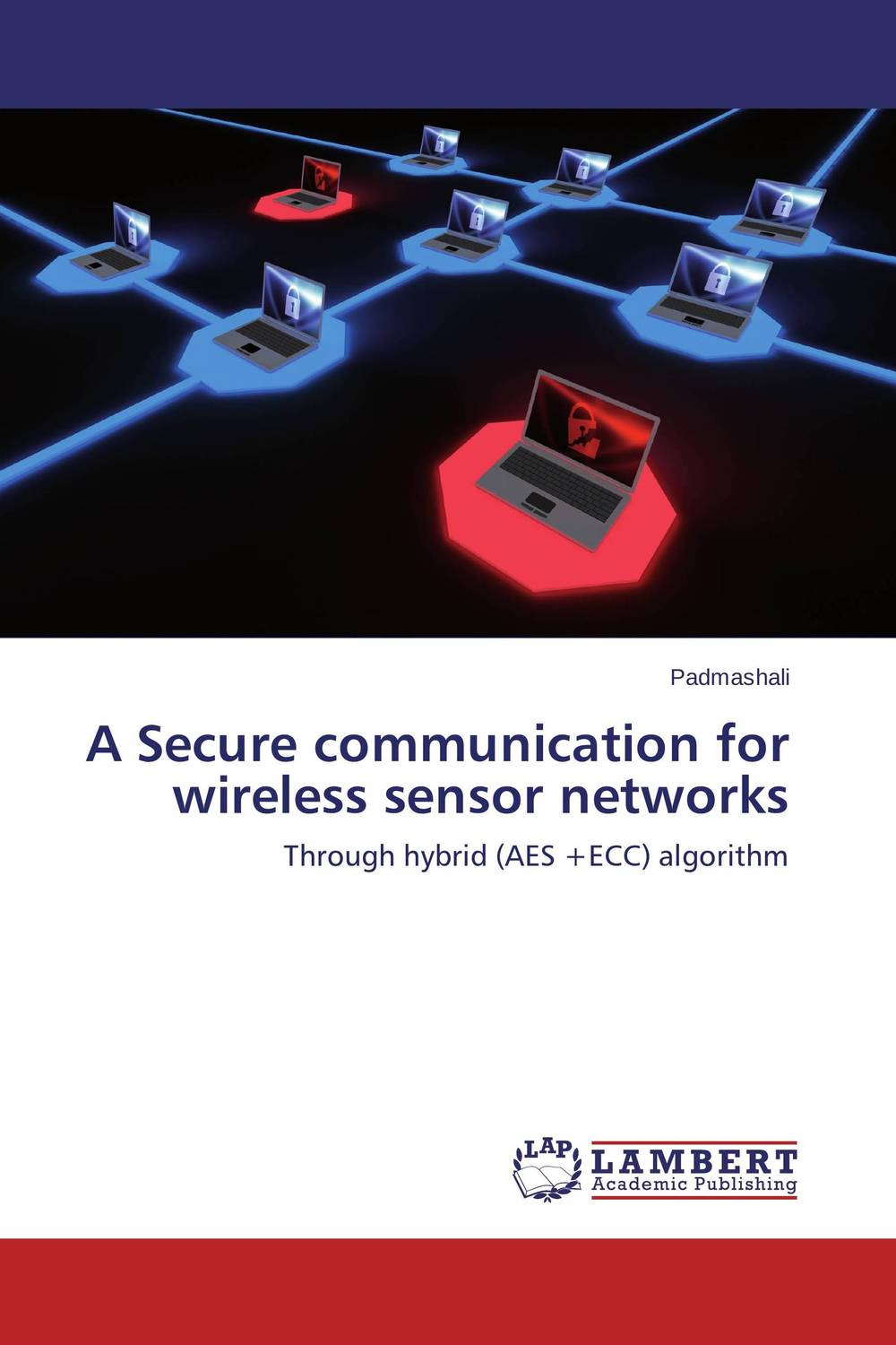 A Secure communication for wireless sensor networks networks security and communication