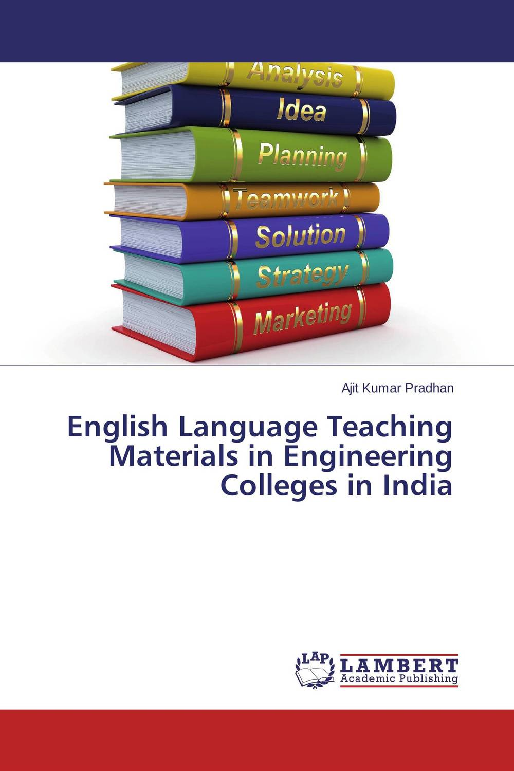 English Language Teaching Materials in Engineering Colleges in India the use of instructional materials in the pedagogy of english