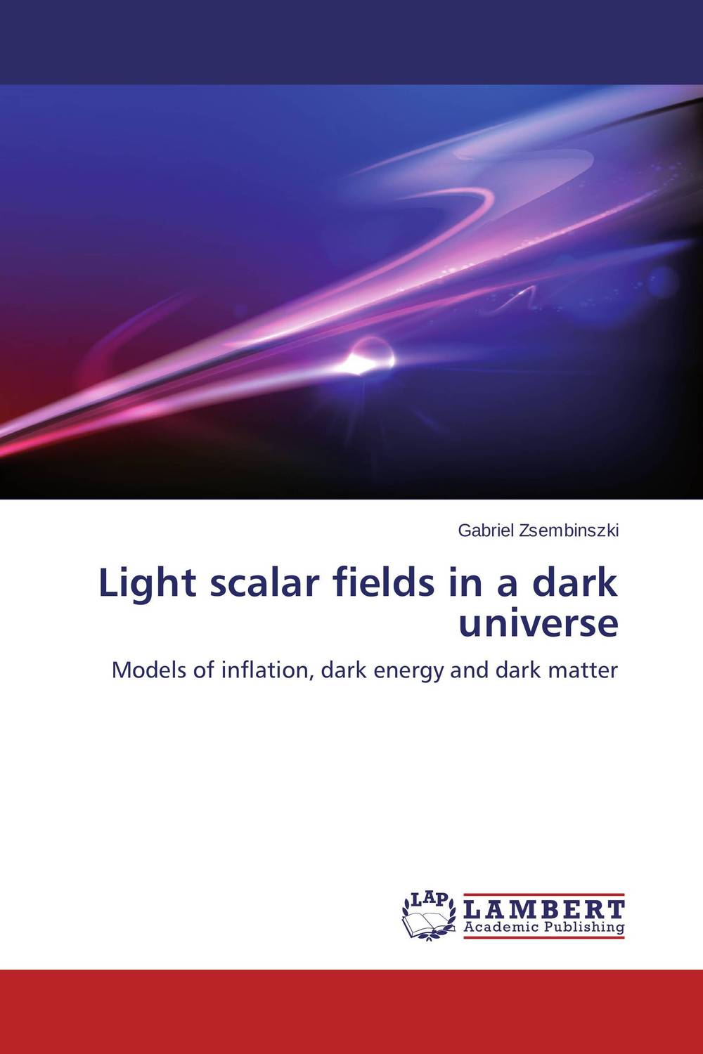Light scalar fields in a dark universe arcade ndoricimpa inflation output growth and their uncertainties in south africa empirical evidence from an asymmetric multivariate garch m model