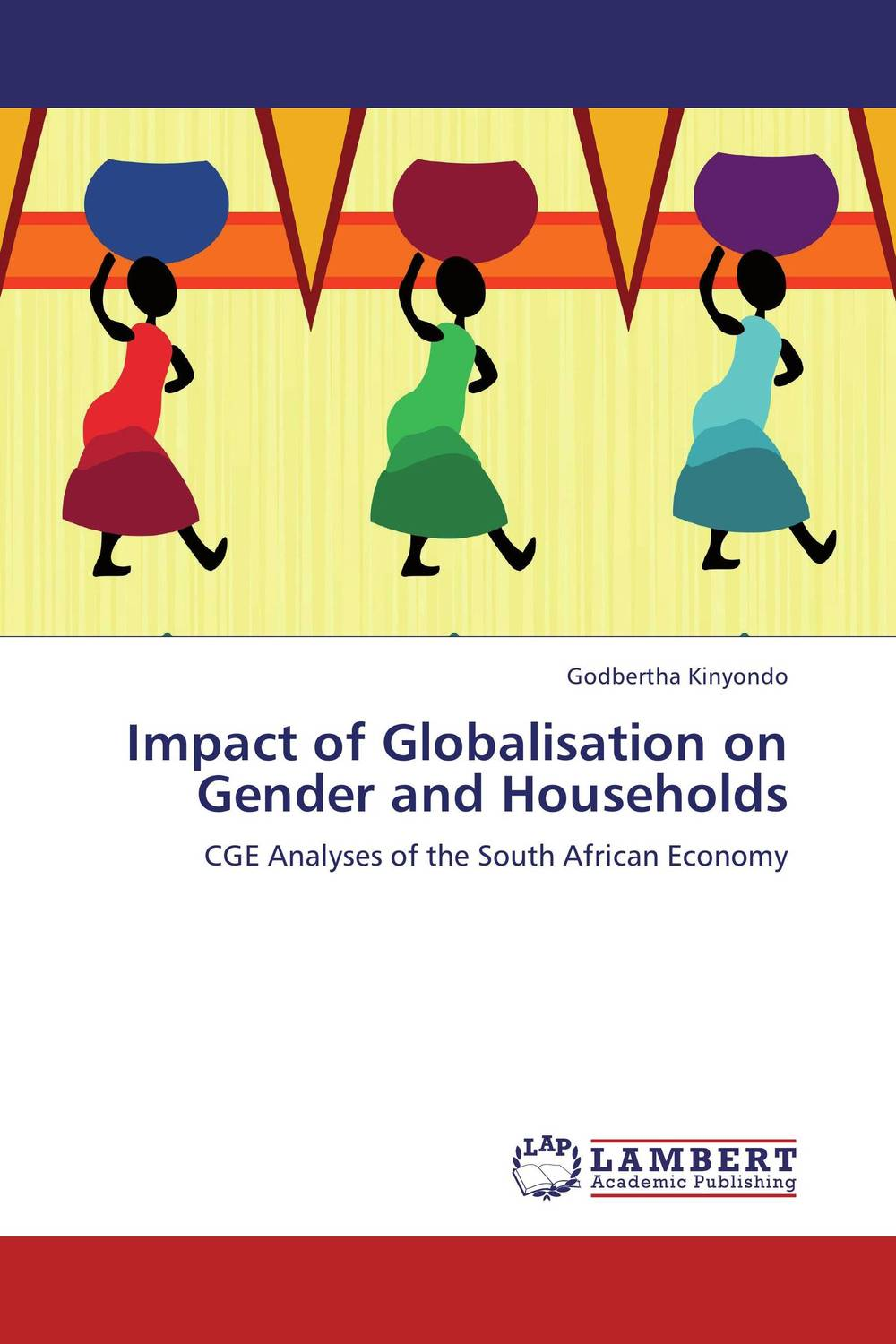 Impact of Globalisation on Gender and Households impact of globalization on production and export of turmeric in india