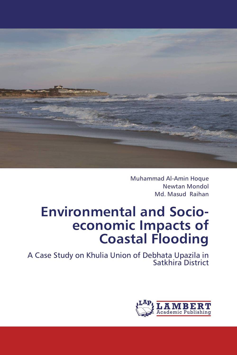 Environmental and Socio-economic Impacts of Coastal Flooding 95% new for panasonic air conditioning computer board circuit board a745887 a713054 good working